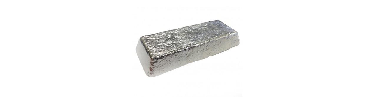 Metals Rare Babbit osta edullisesti Auremolta