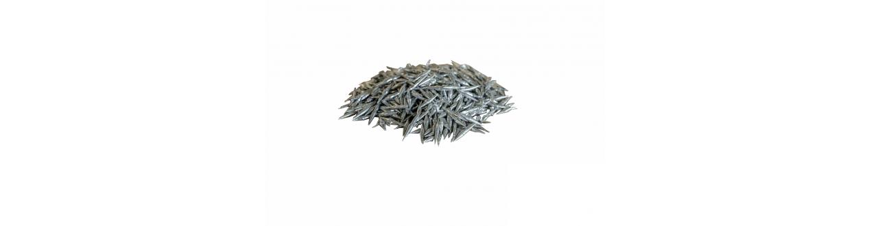 Metallit Harvinainen vismutti, osta edullisesti Auremolta
