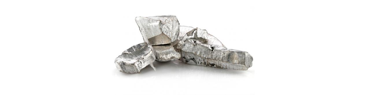 Metals Rare Kadmium osta edullisesti Auremolta
