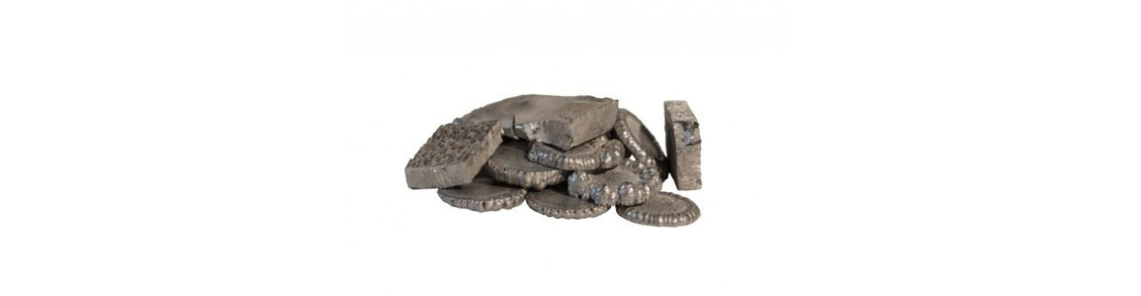 Metals Rare Cobalt osta edullisesti Auremolta