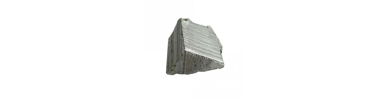 Metals Rare Erbium osta edullisesti Auremolta