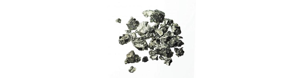 Metals Rare Gadolinium osta edullisesti Auremolta