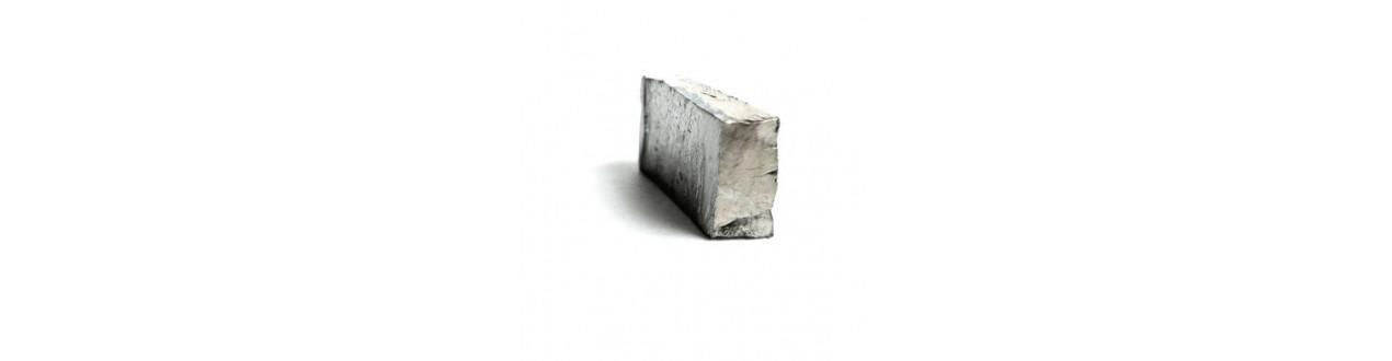 Metals Rare Hafnium osta edullisesti Auremolta