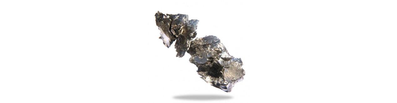 Metals Rare Praseodymium osta edullisesti Auremolta