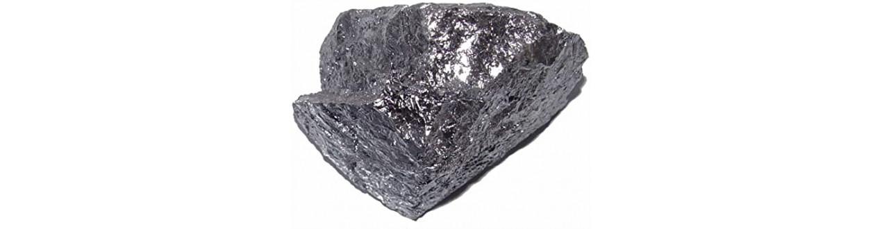 Metallit Osta halpaa harvinaista piitä Auremolta