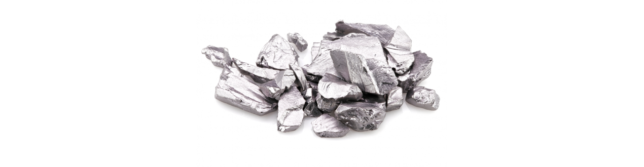 Metals Rare Tantaali osta edullisesti Auremolta
