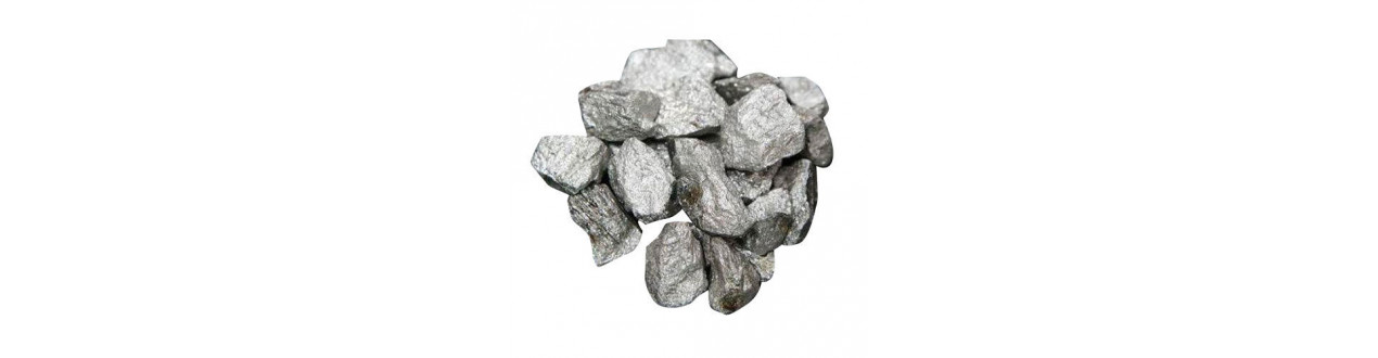 Metals Rare Vanadium osta edullisesti Auremolta