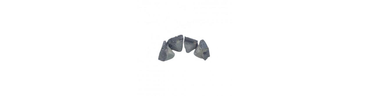 Metals Rare Yttrium osta edullisesti Auremolta