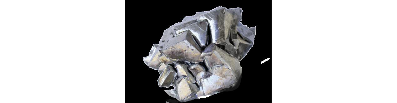 Metals Rare Zirkonium osta edullisesti Auremolta