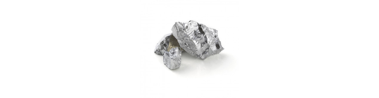 Metals Rare Chrome osta edullisesti Auremolta