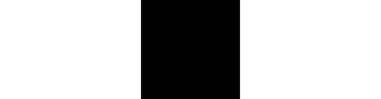 Kuusikulmio