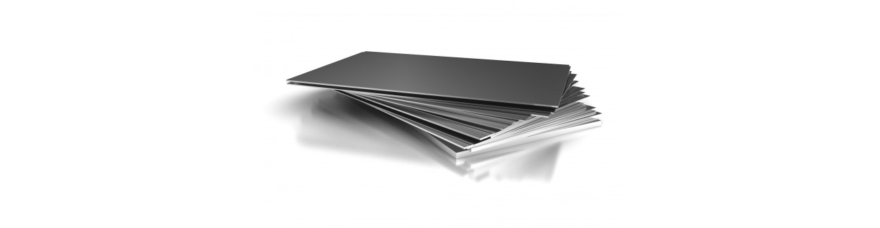 Osta halpaa alumiinia Auremolta