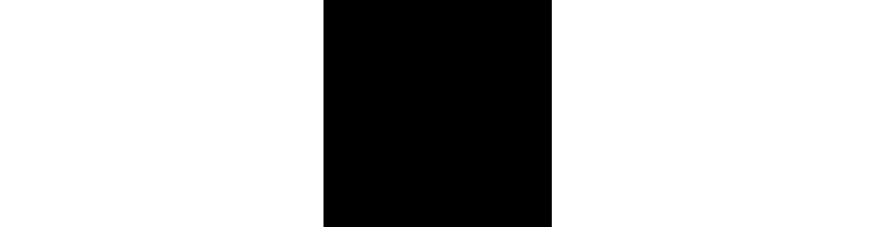 Osta halpaa titaaninauhaa Auremolta