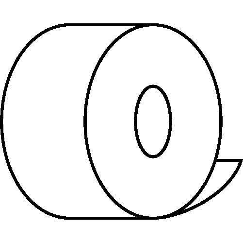 nauha