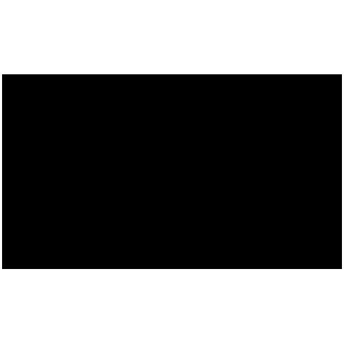 Neliö